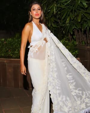 Nia Sharma Latest Photos | Picture 1779380