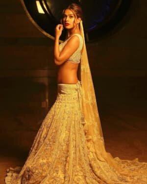 Nia Sharma Latest Photos | Picture 1779344