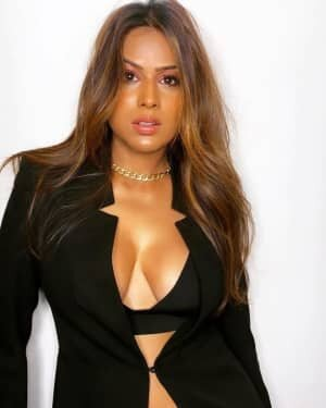 Nia Sharma Latest Photos | Picture 1779390