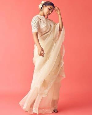 Samantha Akkineni Latest Photos | Picture 1779240