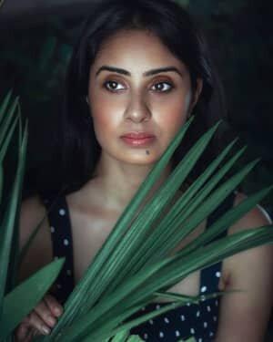 Bhanushree Mehra Latest Photos | Picture 1780099