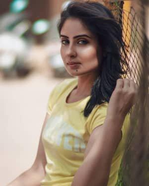 Bhanushree Mehra Latest Photos | Picture 1780079