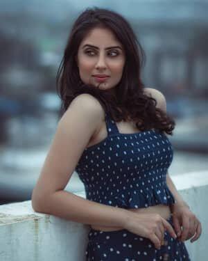 Bhanushree Mehra Latest Photos | Picture 1780090