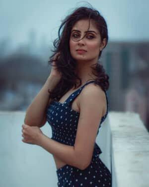 Bhanushree Mehra Latest Photos | Picture 1780094