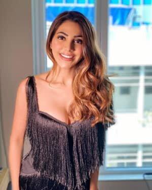 Nikki Tamboli Latest Photos   Picture 1779679