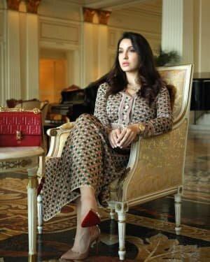 Nora Fatehi Latest Photos | Picture 1779969