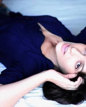 Nora Fatehi Latest Photos | Picture 1779713