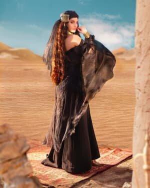 Nora Fatehi Latest Photos | Picture 1779911