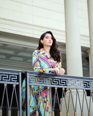 Nora Fatehi Latest Photos | Picture 1779970