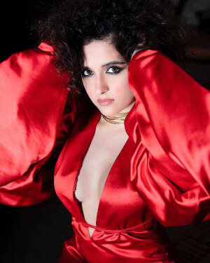 Shirley Setia Latest Photos | Picture 1779706