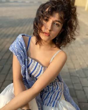 Shirley Setia Latest Photos | Picture 1779702