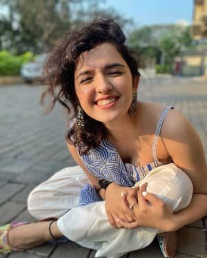 Shirley Setia Latest Photos | Picture 1779704