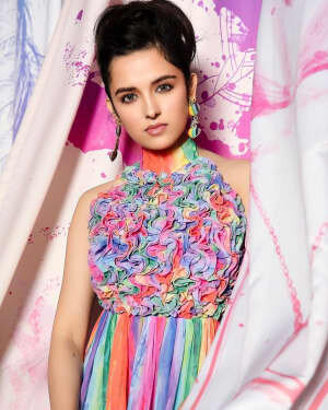 Shirley Setia Latest Photos | Picture 1780377