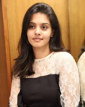 Swathishta Krishnan Photos | Picture 1780385