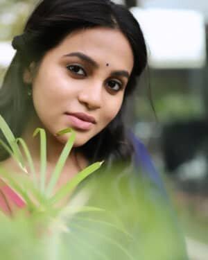 Bhavani Sre Latest Photos | Picture 1780711
