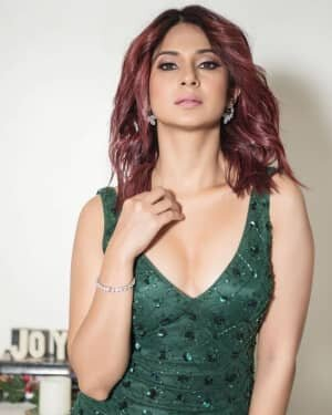 Jennifer Winget Latest Photos | Picture 1780701