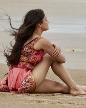 Naina Ganguly Latest Photos | Picture 1780659