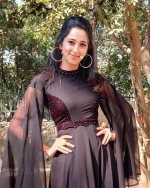 Radhika Narayan Latest Photos | Picture 1780842