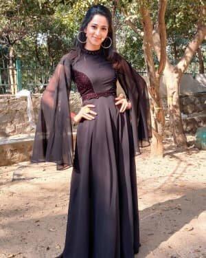Radhika Narayan Latest Photos | Picture 1780844