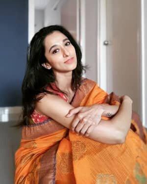Radhika Narayan Latest Photos | Picture 1780853