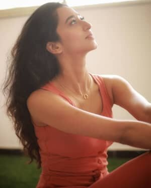 Radhika Narayan Latest Photos | Picture 1780857