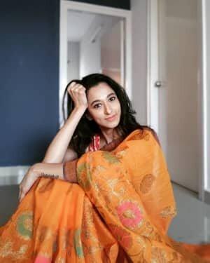 Radhika Narayan Latest Photos | Picture 1780855