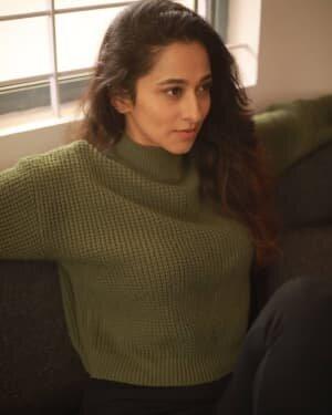 Radhika Narayan Latest Photos | Picture 1780848