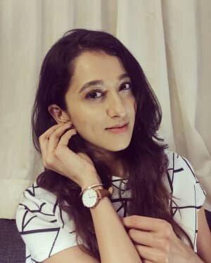 Radhika Narayan Latest Photos | Picture 1780851