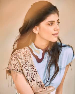Sanjana Sanghi Latest Photos | Picture 1780603