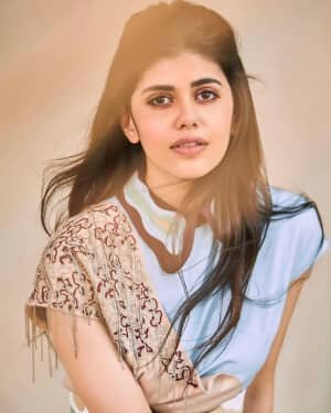Sanjana Sanghi Latest Photos | Picture 1780601