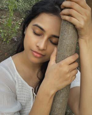 Sri Divya Latest Photoshoot | Picture 1780620