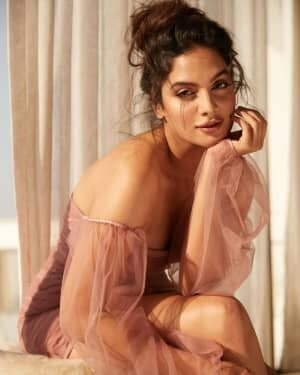 Tanya Hope Latest Photos | Picture 1780757