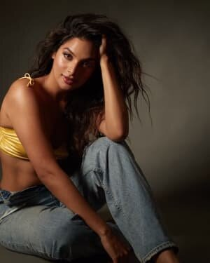 Tanya Hope Latest Photos | Picture 1780760