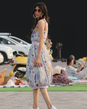 Photos: Lakme Fashion Week 2021 Day 2 | Picture 1781049
