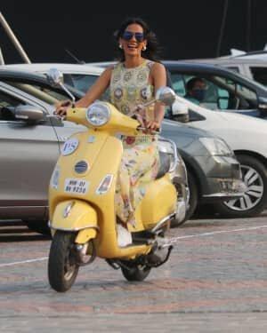 Photos: Lakme Fashion Week 2021 Day 2 | Picture 1781050