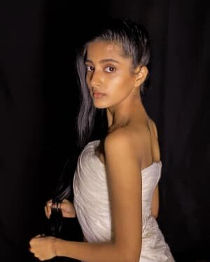 Ulka Gupta New Photos | Picture 1781266