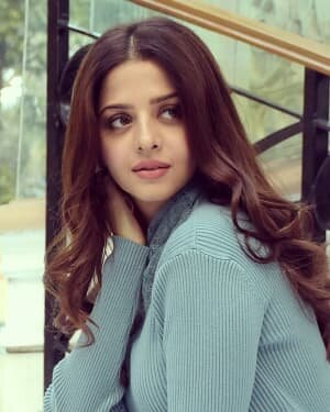 Vedhika Latest Photos | Picture 1781269