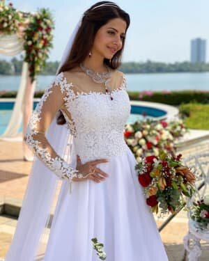 Vedhika Latest Photos | Picture 1781271