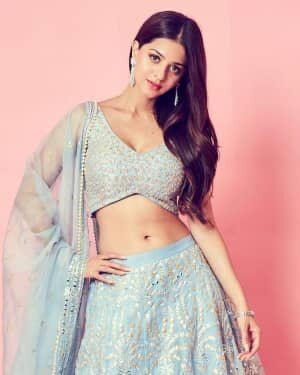 Vedhika Latest Photos | Picture 1781276