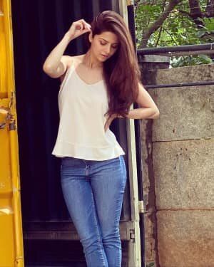 Vedhika Latest Photos | Picture 1781272