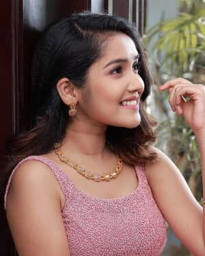 Anikha Surendran Latest Photos | Picture 1782499