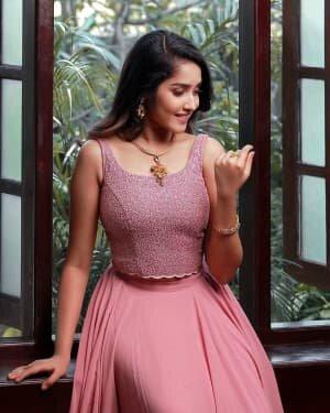 Anikha Surendran Latest Photos | Picture 1782500