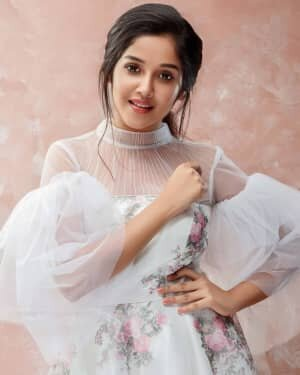 Anikha Surendran Latest Photos | Picture 1782504