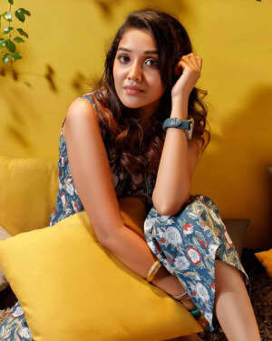 Anikha Surendran Latest Photos | Picture 1782505