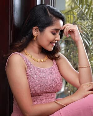 Anikha Surendran Latest Photos | Picture 1782501