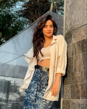 Neha Sharma Latest Photos | Picture 1782460