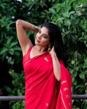 Sakshi Agarwal Latest Photos | Picture 1782434