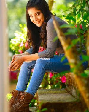 Sakshi Agarwal Latest Photos | Picture 1782426