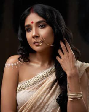 Sakshi Agarwal Latest Photos | Picture 1782428