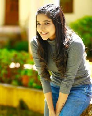 Sakshi Agarwal Latest Photos | Picture 1782425